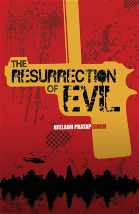 resurrection shadows of omega volume 1 books the resurrection of evil by neelabh pratap singh reviews