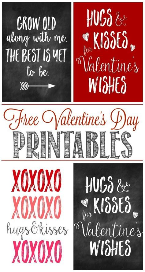 7 Cool Valentines Day Quotes by Best 25 Sayings Ideas On Valentines