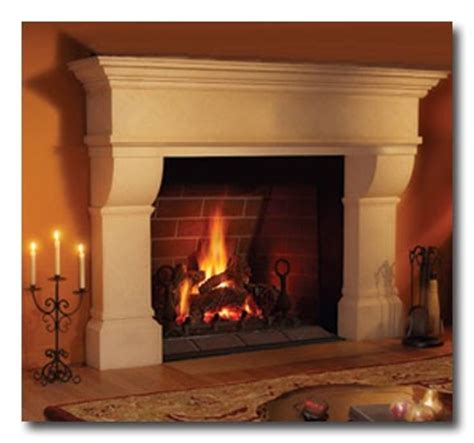 decorator on demand change the of your fireplace