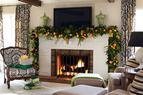 beautiful fireplace screens beautiful fireplaces with lovely screens hadley court