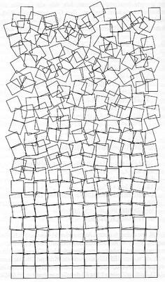 dot pattern grasshopper how to merge a hexagonal pattern with a voronoi pattern