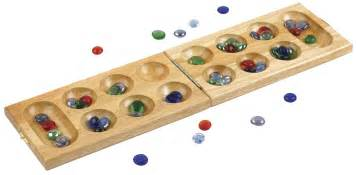 mancala an african stone counting game school specialty marketplace