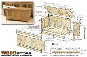 Free Building Plans For Toy Boxes by Shoe Rack Wood Plans Plans For Toy Box Bench