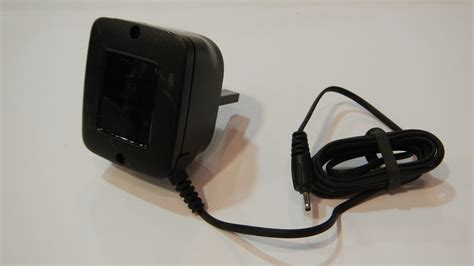 Charger Mobil Nokia Besar nokia thin small pin 800ma charger for nokia n70 mobile phone ebay