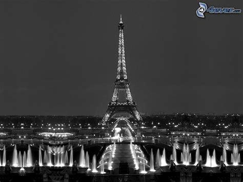 illuminazione tour eiffel torre eiffel di notte