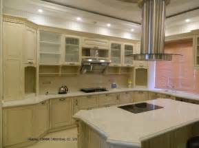 online buy wholesale solid wood kitchen cabinet doors from wholesale kitchen cabinet door online buy best kitchen