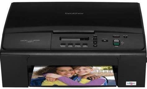 Printer Dcp J140w Surabaya compare dcp j140w printer prices in australia save