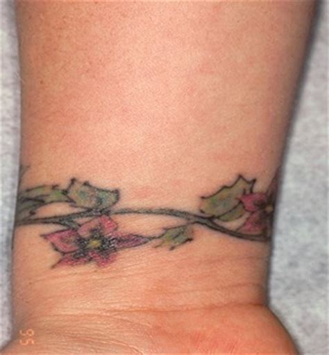 wrist tattoos cost the world laser removal cost