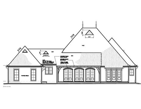 lc house plans plan 314 01 lc
