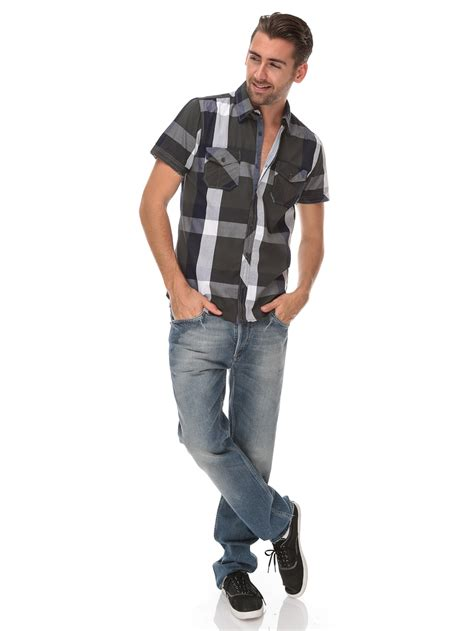 casual clothing for men mens casual fashion 2015 2016 fashion trends 2016 2017