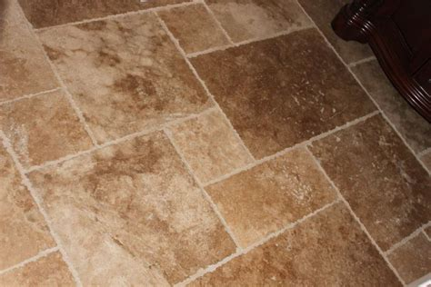 pavimento pietra interni pavimenti interni in pietra foto 10 40 design mag