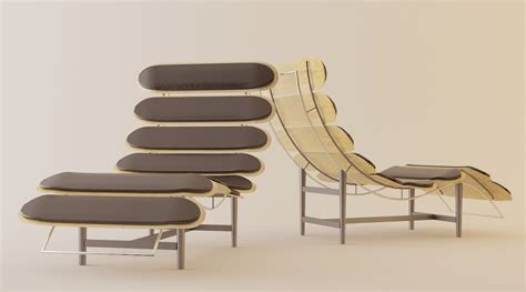 Skateboard Chairs | skateboard chair 02 by toto777 on deviantart