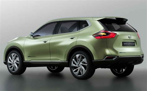 day release 2018 2018 nissan rogue release date archives auto car update