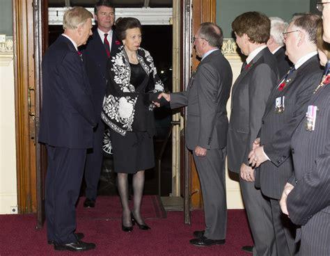 Vica Royal princess photos photos the festival of remembrance