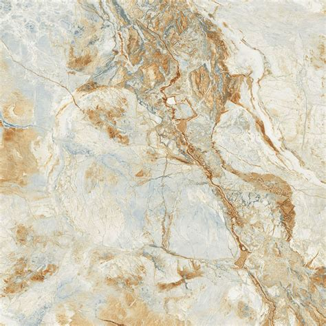 marble tiles price in india pakistan marble floor tile