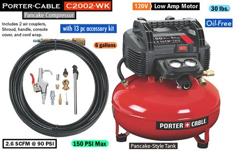 best air compressor everything you want to about air compressors