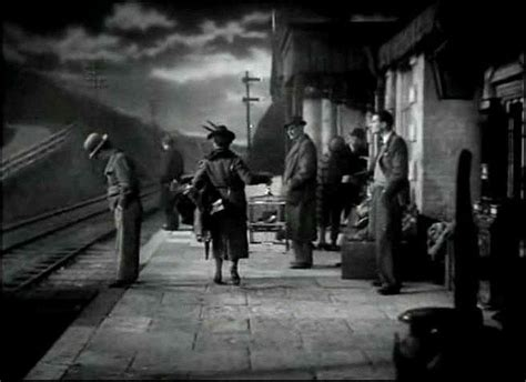 film jepang ghost train the ghost train 1941 train movie trains and railways info