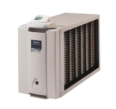 Air Purifier Di Electronic Solution home air do home air cleaners work