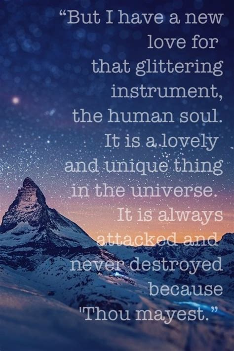 themes john steinbeck focused on 17 best images about book quotes on pinterest john