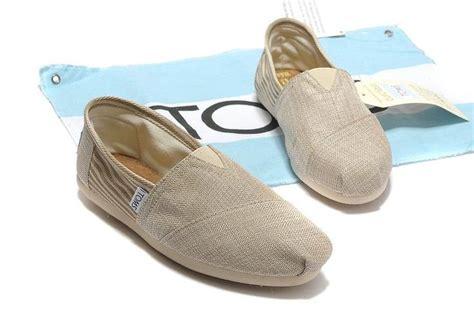 toms shoes outlet toms shoes outlet 28 images 16 cheap toms shoes outlet