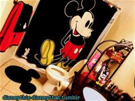 mickey mouse clubhouse bathroom decor home design ideas mickey mouse clubhouse bathroom decor