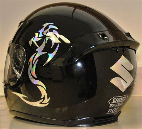 motocross helmet decals image gallery motorcycle helmet decals