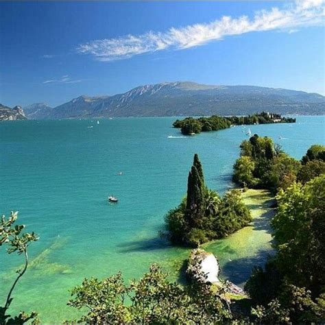 la dispensa san felice benaco 38 best san felice benaco lake garda images on