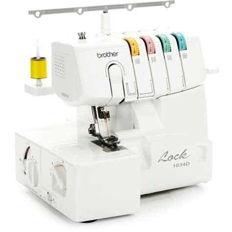 best serger sewing machine 2015 comparing 4 of the best