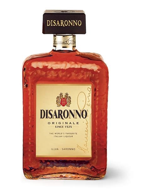 best 28 is disaronno and amaretto the same disaronno