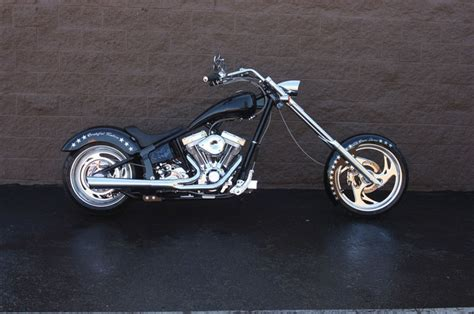 Motorcycle Attorney Orange County 1 by 2010 Orange County Chopper Moto Orange