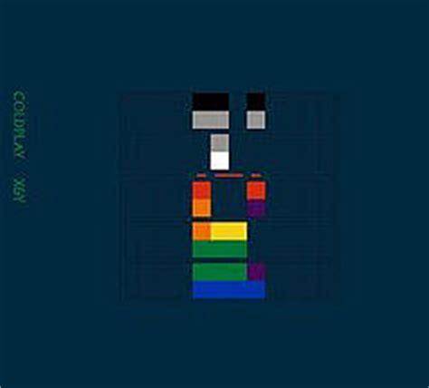 coldplay x and y album cover coldplay x y album art adamhopkinson co uk