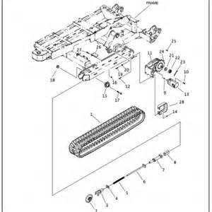 electrical box lockout wiring schematic