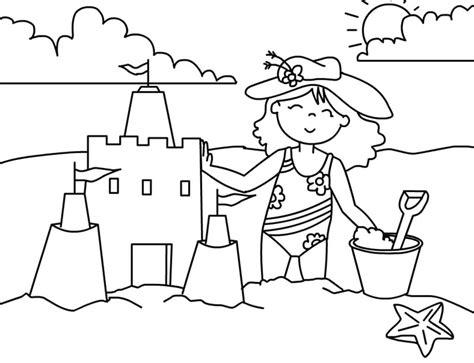 imagenes impresionantes para dibujar dibujos para colorear y pintar 174 especial para ni 241 os