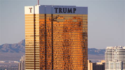 trump tower a tower of solid gold by kristacher quot trumpitecture stands as a sad reflection of the values
