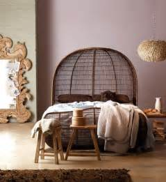 design for home decoration 16 bedroom decorating ideas with exotic african flavor