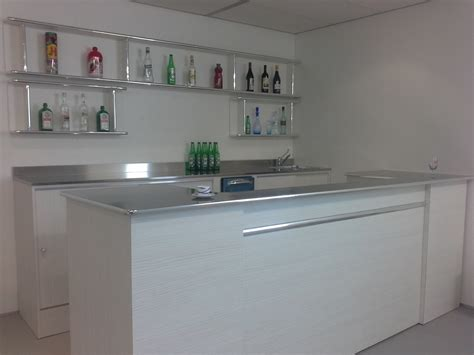 banco frigo bar italbar banconi bar banchi frigo vetrine refrigerate