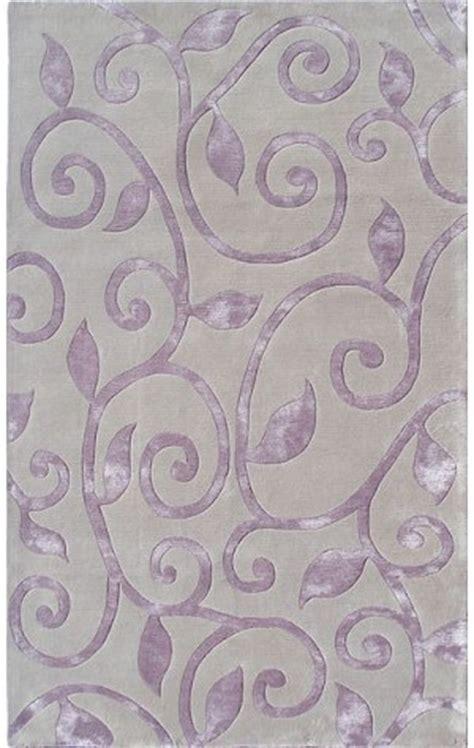 lavender area rugs rug market style grace 44327 fogli lavender area rug