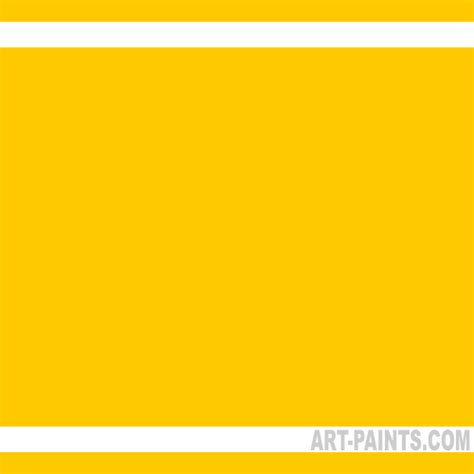 car paint colors yellow bright yellow car and truck enamel paints 2717 bright