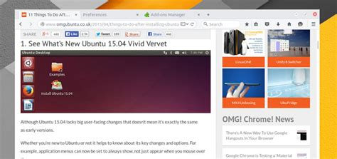 Firefox Themes Arc | an official arc theme for firefox is now available omg