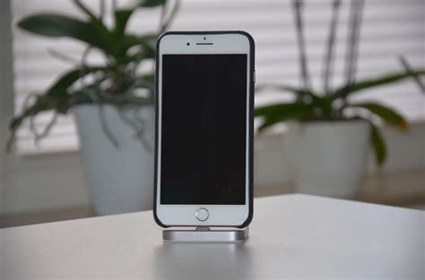 steve wozniak iphone ist seinen hohen preis wert auch in china macerkopf