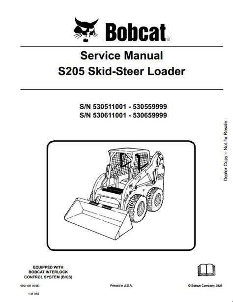 wiring diagram for skeeter b boat skeeter boat wheels