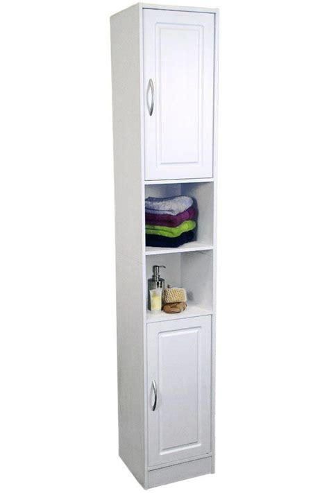 Bathroom Storage Tower Cabinet High Quality Bathroom Tower Cabinets 4 Bathroom Linen
