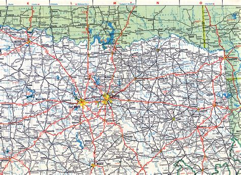 road atlas map of texas texas road map tour texas map of texas texas road map tx road map texas highway map texas