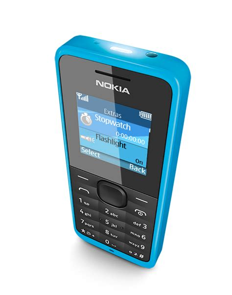Hp Aktivator Nokia 105 New products ordinateur laptop mobile samsung iphone