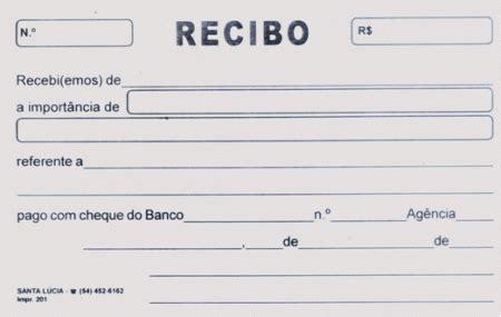 mexico recibo de taxi para imprimir newhairstylesformen2014 com modelo de recibo para imprimir