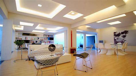 creative led interior lighting designs 30 creative led interior lighting designs