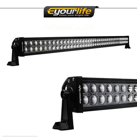 top led light bars best 42 inch led light bar reviews lightbarreport com