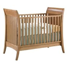 Crib Recall Lookup by Shermag Drop Side Crib Recall Issued After Reports Of