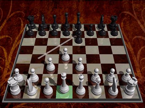 Full Version Free Chess Game Download | xing chess download chess game free full version