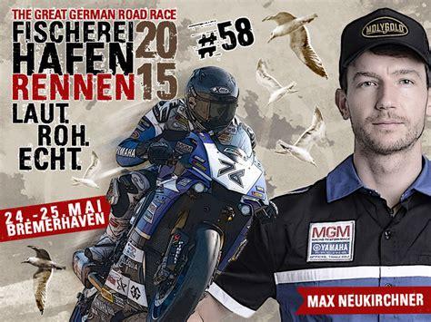 Classic Motorrad Rennen 2015 by Fischereihafen Rennen 2015 Termine Motorradsport